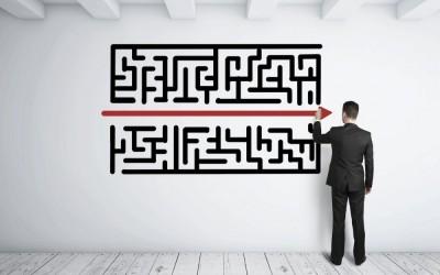 Semplificazioni e novità delle procedure in materia di lavoro