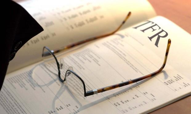 TFR in busta paga (Qu.I.R.): possibile dal 1° marzo 2015