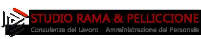 Studio Rama & Pelliccione