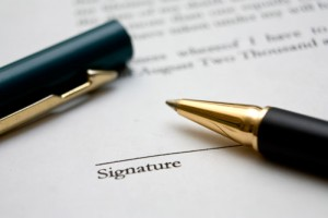 rogito-notariles