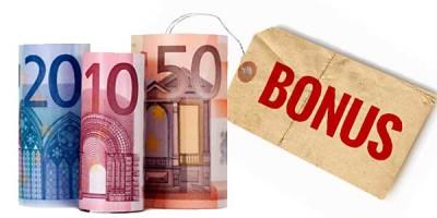 """Chiarimenti sul bonus """"80 euro"""" in applicazione da maggio 2014"""