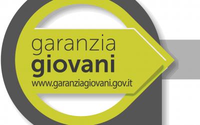 Garanzia Giovani: incentivo per l'assunzione di giovani dai 15 ai 29 anni dal 3 ottobre 2014