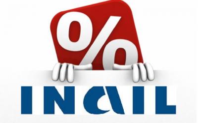 Riduzione del tasso INAIL 2016 per attività di prevenzione (OT/24)