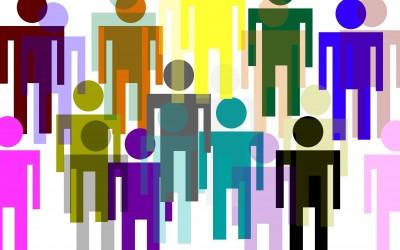 Patto sociale per il lavoro vicentino 2016: tirocini retribuiti per i disoccupati over 30