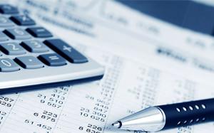 Le guide fiscali dell'Agenzia delle Entrate