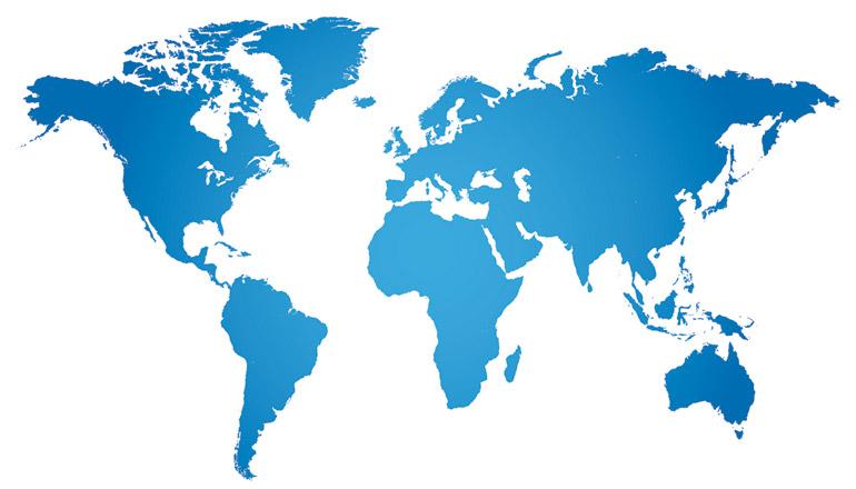 Redditi prodotti all'estero: i chiarimenti dell'Agenzia delle Entrate