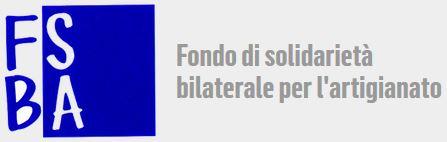 FSBA – Fondo di Solidarietà Bilaterale per l'Artigianato: pubblicato il D.M. di funzionamento