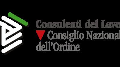 Consulenti del Lavoro: nuovo codice deontologico in vigore dal 27 settembre 2016