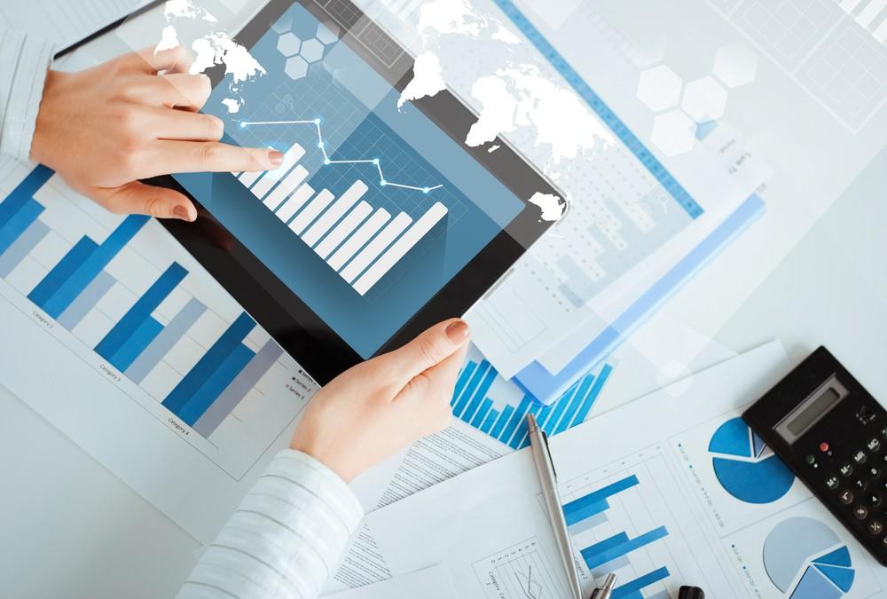Nuovi obblighi in materia di comunicazioni periodiche IVA introdotti dal Decreto Fiscale