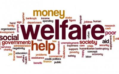 Welfare aziendale: beni e servizi non soggetti a contribuzione e tassazione