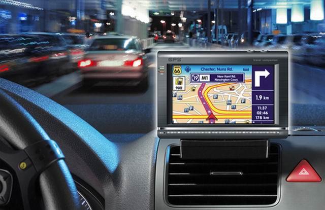 GPS su veicoli aziendali: necessario l'accordo sindacale o l'autorizzazione ministeriale