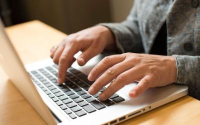 Servizio di invio delle dimissioni online