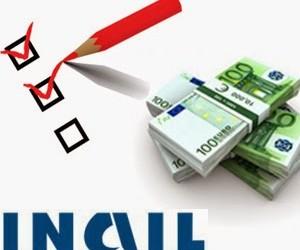 Sconto aliquota INAIL: modello OT24 entro il 28/02/2017