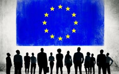 Distacco transnazionale di lavoratori di aziende UE in Italia