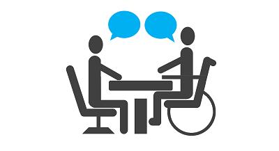 Disabili: dal 2017 l'obbligo di assunzione scatta già al 15° dipendente