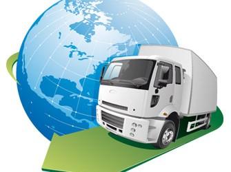 INPS: esonero contributivo per i conducenti che esercitano la propria attività in servizi di trasporto internazionale