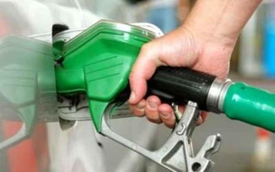 Scheda carburante abolita dal 1° luglio 2018: riflessi sulla deducibilità del costo e sulla detraibilità dell'IVA