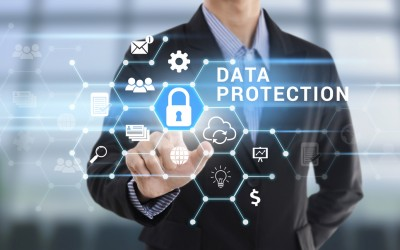 Come arrivare preparati alla nuova normativa privacy (GDPR, Reg. UE, 2016/679)