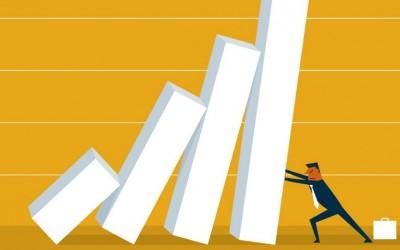 Legge di Stabilità 2018: ecco le novità in materia di lavoro