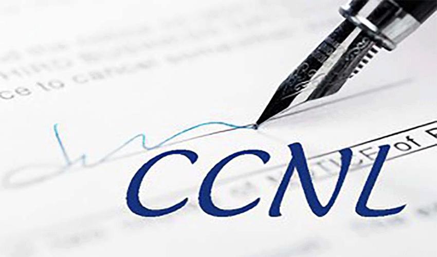Mancata applicazione dei CCNL sottoscritti da organizzazioni comparativamente più rappresentative sul piano nazionale: quali conseguenze?