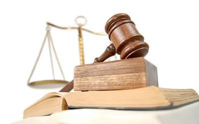 Tutele crescenti dichiarate incostituzionali: il potere discrezionale del giudice si riespande
