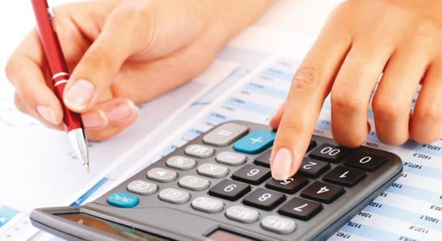 Autoliquidazione INAIL 2018/2019: rinviati i termini di pagamento e di dichiarazione