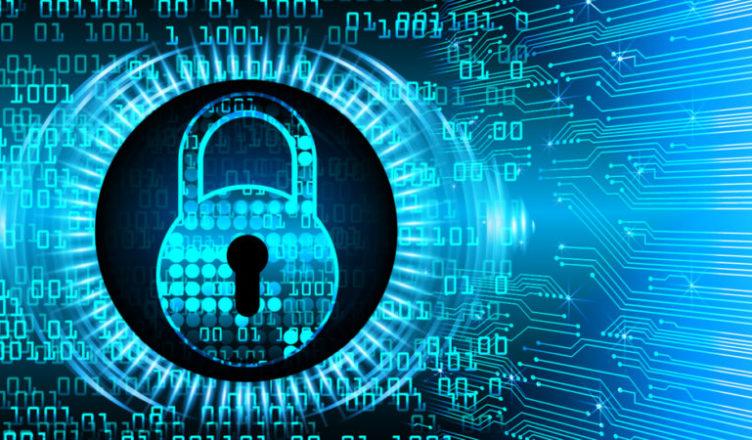 Cyber risk: lo scenario informatico per gli studi e le imprese alla luce del nuovo GDPR
