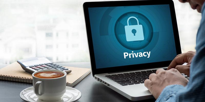 Privacy e rapporti di lavoro: principi di base e figure del trattamento