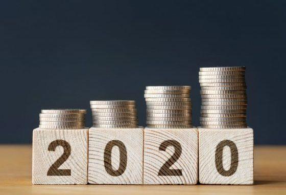 Novità fiscali del 2020