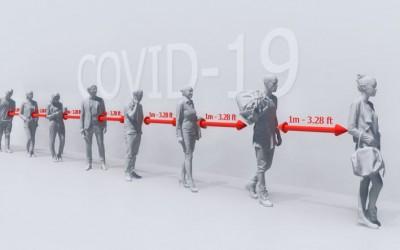 Fase 2 dell'emergenza Covid-19: che fare in azienda?