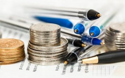 Taglio del cuneo fiscale: bonus IRPEF di € 100 dal 01/07/2020