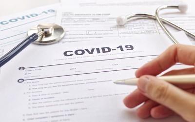 Chiarimenti per malattie e quarantena da Covid-19