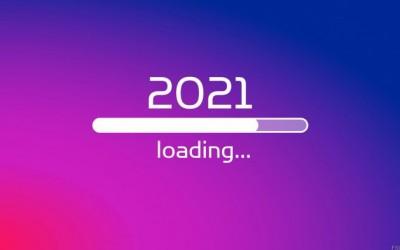 Legge di Bilancio 2021: tutte le novità in materia di lavoro
