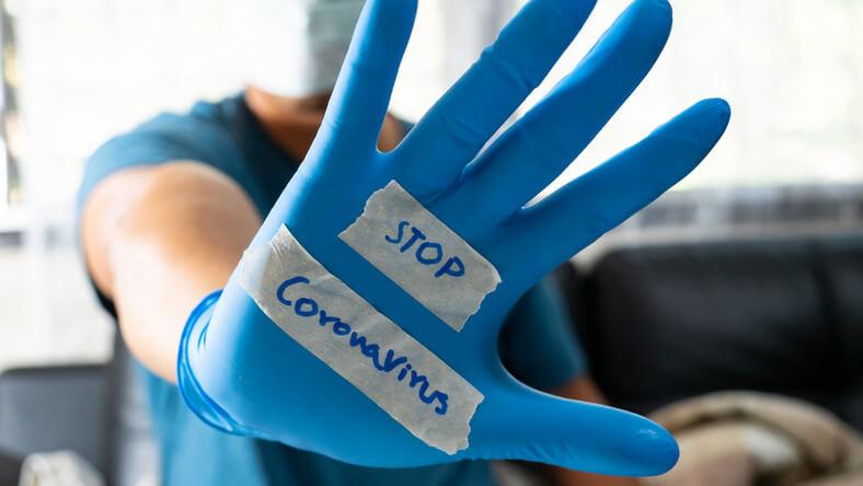 Indicazioni per la riammissione in servizio dei lavoratori dopo l'assenza per malattia Covid-19