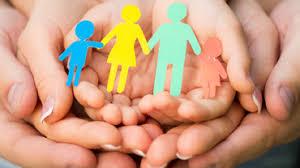Assegno per il nucleo familiare e Assegno temporaneo per figli minori